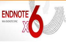 راهنمای نرم افزار Endnote