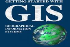دانلود آموزش مباني سيستم اطلاعات جغرافيايي (GIS)