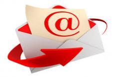 دانلود ایمیل های فعال ایرانی (6)