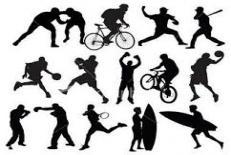 دانلود تحقیق ورزش در نگاه دين مبين اسلام