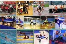 دانلود تحقیق تاريخچه ورزش جانبازان و معلولين كشور