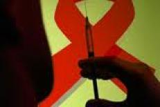 مقاله اعتياد ايدز و هپاتيت در زندان