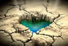 دانلود مقاله خشکسالی، بحران کم آبی و اصلاح الگوی مصرف آب