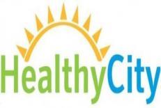 دانلود مقاله عوامل زیست محیطی در ارتباط با سلامت جامعه شهری