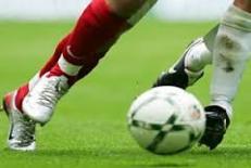 دانلود تحقیق درباره فوتبال