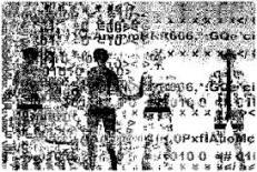 دانلود مقاله کاربرد های کامپیوتر در باستان شناسی