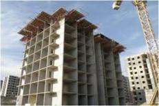 دانلود مقاله جزئیات اجرایی ساختمان های بتنی