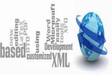 دانلود پاورپوینت معرفی XML و DTD