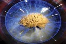 دانلود مقاله ماهیت روانشناسی
