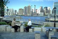 دانلود مقاله سیرتحول تهیه طرحهای توسعه شهری در جهان و ایران