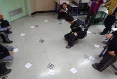 دانلود تحقیق روشهای تمرینی متنوع کاربردی درمدرسه