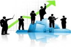 دانلود مقاله ارزیابی و انتخاب پاسخهای خطرپذیری سطح (ریسک پر