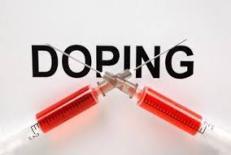 دانلود تحقیق داروهای نیروزا در ورزش