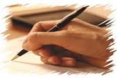 آموزش نگارش پرسشنامه پایان نامه تمام گرایشهای مدیریت