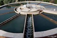 دانلود كار آموزي سيستم انتقال آب در بعضي از شهرك هاي تهران