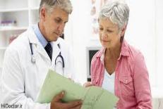 دانلود تحقیق مختصری درباره ی طب ورزشی