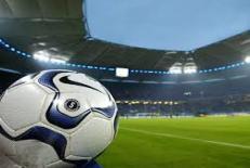 دانلود تحقیق فوتبال و تاريخچه آن