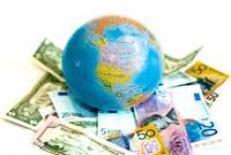 دانلود مقاله رفاه اقتصادى و معيشتى در جهان مهدويت