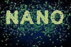 کاربردهای فناوری نانو در صنایع نفت، گاز و پتروشیمی