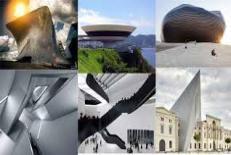 مقاله معماری موزه