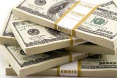 چگونه فقط درعرض شش ماه مغناطیس پول و ثروت شوید