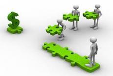 دانلود مقاله خلاقیت و نوآوری های مدیر