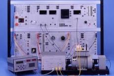 دانلود گزارش کار آز الکترونیک صنعتی