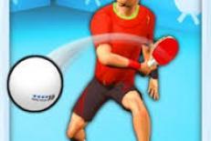دانلود اصطلاحات ورزشی تنیس