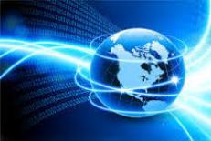 اصطلاحات مربوط به اینترنت و وب سایت