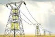 اتوماسیون، صنعت برق  و چالش های پیش روی شرکت های برق منطقه