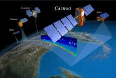 طرح جابربن حیان کلاس چهارم دبستان اندازه گیری عمق اقیانوس