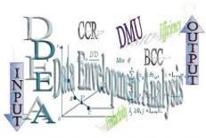 دانلود مقاله تحلیل حساسیت واحدهای کارآ در تحلیل پوششی داده ه